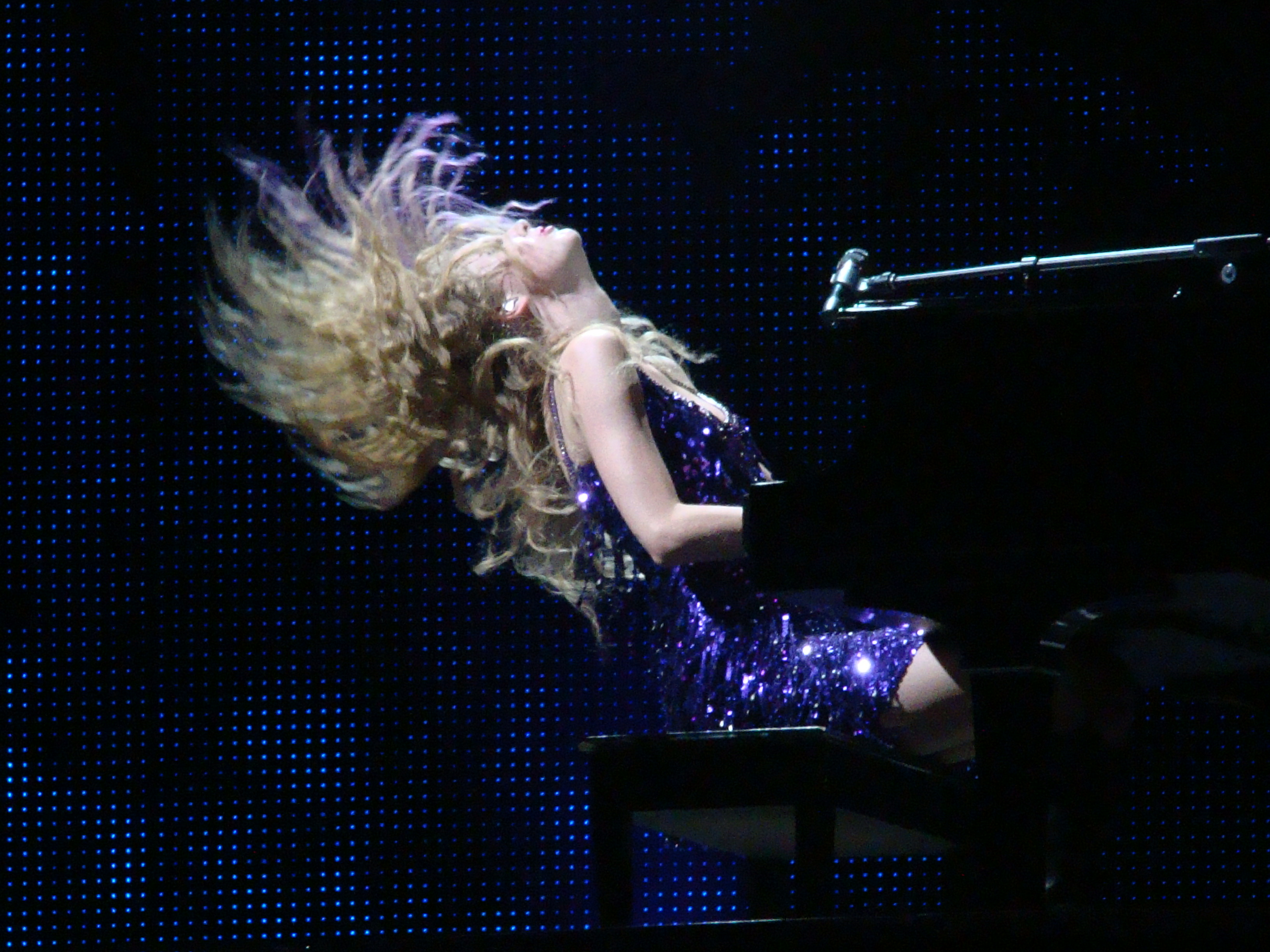 Taylor Swift, Headbanging, Summative Assessment & Actionable ...