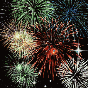bright-fireworks-in-the-sky-vector-clipart_800