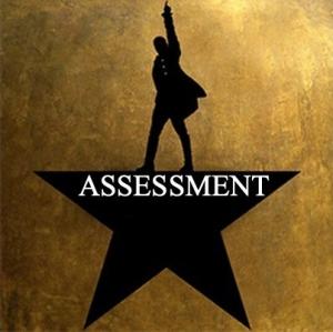 hamilton assessment