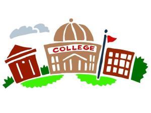 college-building-clip-art-college_clip_art