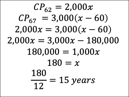 Morbid Math Eq1a