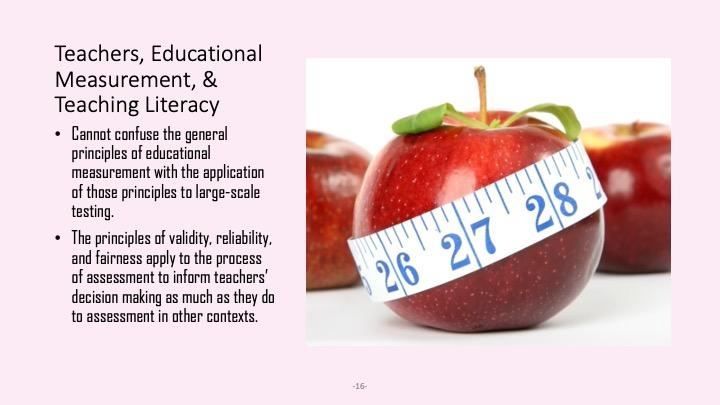 NEERO - TL Measurement Principles