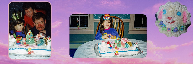 Cake-Mary-2